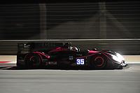 #35 OAK RACING (FRA) MORGAN LMP2 NISSAN  MARTIN PLOWMAN (GBR) RICARDO GONZALEZ (MEX)  BERTRAND BAGUETTE (BEL)
