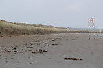 Coastal Erosion Bettystown
