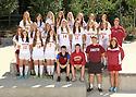 2013-2014 KHS Girls Soccer