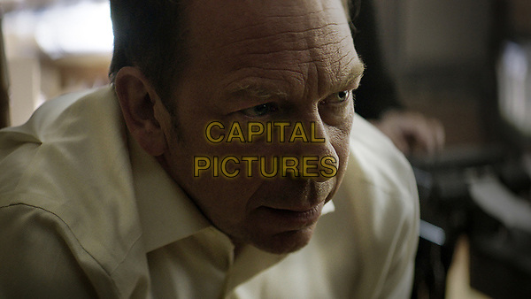 Crown Heights (2017)<br /> BILL CAMP<br /> *Filmstill - Editorial Use Only*<br /> CAP/FB<br /> Image supplied by Capital Pictures
