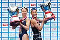 Triathlon: 23rd Japan Triathlon Championship
