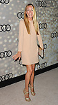 Cat Deeley at the Audi and Altuzarra Kick Off Emmys Week 2013 Party, held at Cecconi's on Melrose Avenue, Los Angeles, CA. September 15, 2013