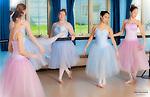 Dorval Ballet Posters