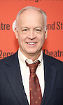 Reed Birney attends the Second Stage Theatre's Off-Broadway Opening Night After Party for 'Man From Nebraska'  at Dos Caminos on 2/15/2017 in New York City.