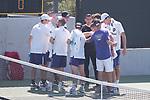 Portland 1718 TennisM