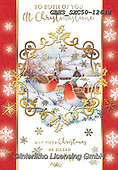 John, CHRISTMAS SYMBOLS, WEIHNACHTEN SYMBOLE, NAVIDAD SÍMBOLOS, paintings+++++,GBHSSXC50-1264B,#XX#