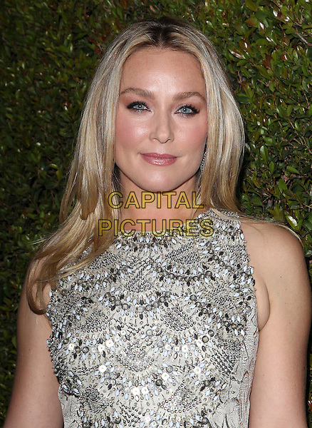 West Hollywood, CA - FEBRUARY 25: Elizabeth Rohm Attending BVLGARI Presents &quot;Decades Of Glamour&quot;, Held at Soho House California on February 25, 2014. Photo Credit:Sadou/UPA/MediaPunch<br /> CAP/MPI/SAD/UPA<br /> &copy;Sadou/UPA/MediaPunch/Capital Pictures