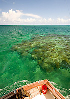 WSB-Abaco Bahamas