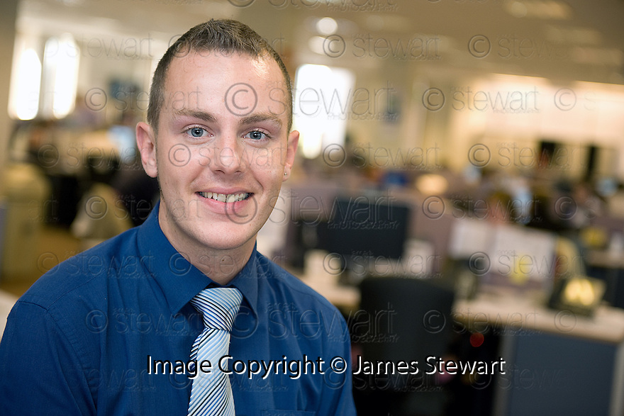 20/09/2010   Copyright  Pic : James Stewart.sct_jsp021_andrew_mitchell  .::  CAPITA  :: ANDREW MITCHELL ::