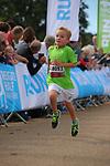 2018-09-16 Run Reigate 29 AB Kids