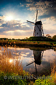 Tom Mackie, LANDSCAPES, LANDSCHAFTEN, PAISAJES, photos,+Belgium, Damme, Europe, Tom Mackie, atmosphere, atmospheric, belgian, canal, peace, peaceful, portrait, shadow, sunburst, tra+nquil, tranquility, upright, vertical, water, waterside, waterway, windmill, windpump,Belgium, Damme, Europe, Tom Mackie, atm+osphere, atmospheric, belgian, canal, peace, peaceful, portrait, shadow, sunburst, tranquil, tranquility, upright, vertical,+water, waterside, waterway, windmill, windpump+,GBTM170307-2,#L#, EVERYDAY