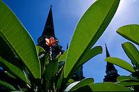 Asia-Thailand-CENTRAL-EAST-Phitsanulok-Sukhuthai-Ayutaya-Uteradit-Mekong-Ubon-Koen-Kaen-Kmer-temple