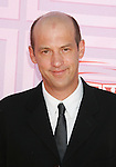 UNIVERSAL CITY, CA. - April 19: Anthony Edwards arrives at the 2009 TV Land Awards at the Gibson Amphitheatre on April 19, 2009 in Universal City, California.