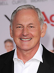 "Victor Garber  at The Touchstone Pictures' World Premiere of ""You Again"" held at The El Capitan Theatre in Hollywood, California on September 22,2010                                                                               © 2010 Hollywood Press Agency"