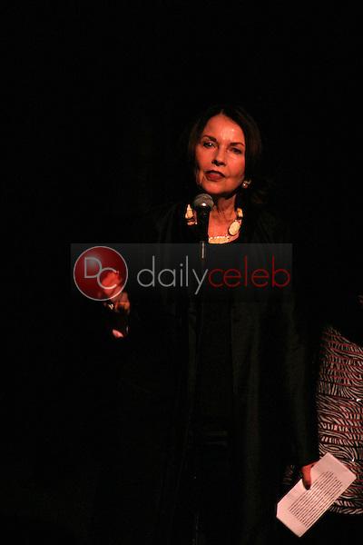 Sandra Knight Stephenson