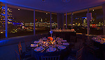 2013 12 10 United Nations Delegates Dining Room Auburn University