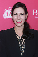 NEW YORK, NY - SEPTEMBER 12: Jill Kargman at Us Weekly's Most Stylish New Yorkers Party at The Jane on September 12, 2017 in New York City. <br /> CAP/MPI99<br /> &copy;MPI99/Capital Pictures
