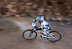 MTB races - Gare in Mountain Bike