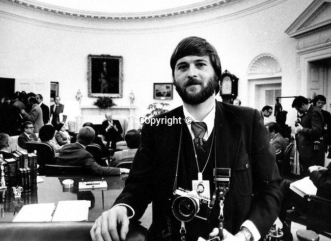Ron Bennett Photojournalist Oval Office White House Washington D.C., Ron Bennett Photographer, White House Oval Office, White House, Ron Bennett,