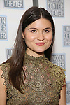 Phillipa Soo attends the Opening Night After Party for the Lincoln Center Theater Production of 'Junk' on November 2, 2017 at Tavern On The Green in New York City.