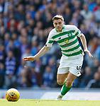 James Forrest, Celtic
