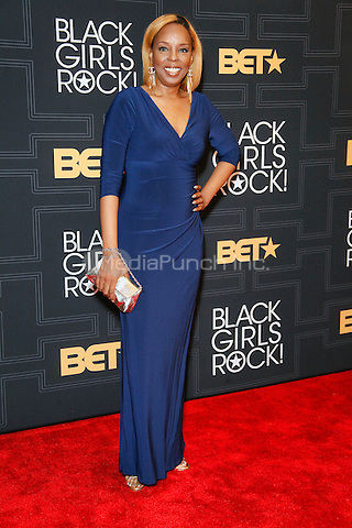 NEWARK, NEW JERSEY - APRIL 1:    Rah Digga  attends Black Girls Rock! 2016 on April 1, 2016 at the New Jersey Performing Arts Center in Newark, NJ  photo credit  Star Shooter / MediaPunch