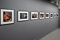 Photo of Gallery <br />