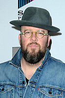 """LOS ANGELES - FEB 5:  Chris Sullivan at the """"Better Call Saul"""" Season 5 Premiere at the Arclight Hollywood on February 5, 2020 in Los Angeles, CA"""