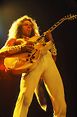 TED NUGENT (1978)