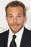 "STEPHEN DORFF. Premiere of Focus Features' ""Somewhere"" at the Arclight Hollywood Cinema.  Los Angeles, CA, USA. December 7, 2010. ©Celphimage."