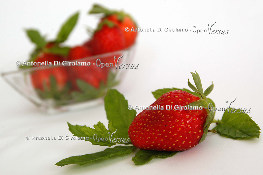Cibo made in Italy, di produzione italiana. Food made in Italy, the Italian production..