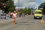 2019-09-01 Maidenhead Half 23 AB Finish rem
