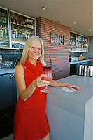 RD- Edge Social Drinkery Bar at Epicurean Hotel, Tampa FL 10 14