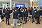 Venture For America Summer Celebration 2016
