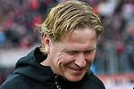 20200216 1.FBL 1.FC Köln vs FC Bayern  Muenchen