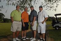 Golf Tournament 2010