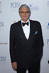 MICHAEL NOURI. Red Carpet arrivals to The Art of Compassion PCRM 25th Anniversary Gala at The Lot in West Hollywood. West Hollywood, CA, USA. April 10, 2010.