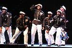 Step Show 2011
