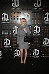 "Singer Cherry Attends the DELEÓN® Tequila Launch Party Hosted by Sean ""Diddy"" Combs  Held at  Cedar Lake"