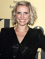 Claire Richards at The Thunder Girls book launch party at The Court, Kingly Street, London on July 2nd 2019<br /> CAP/ROS<br /> ©ROS/Capital Pictures