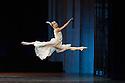 Cinderella, Mariinsky Ballet, EIF