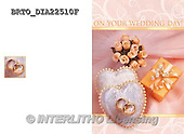 Alfredo, WEDDING, HOCHZEIT, BODA, photos+++++,BRTODIA22510F,#W#