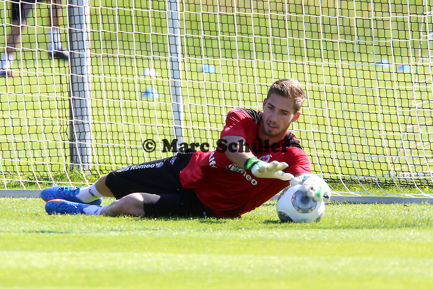 Kevin Trapp (Eintracht)