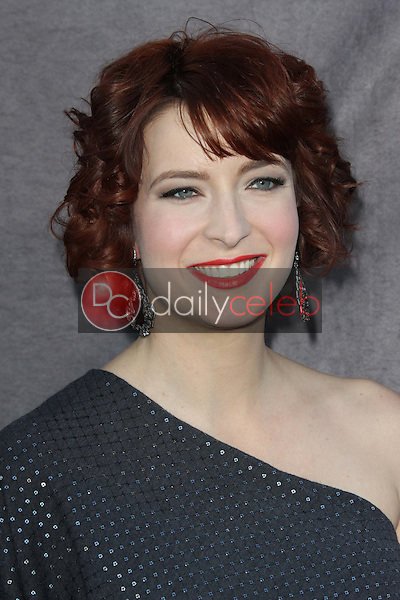 Diablo Cody<br />