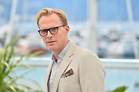 Paul Bettany at the photocall for &quot;Solo: A Star Wars Story&quot; at the 71st Festival de Cannes, Cannes, France 15 May 2018<br /> Picture: Paul Smith/Featureflash/SilverHub 0208 004 5359 sales@silverhubmedia.com