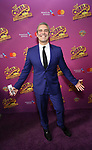 Andy Cohen attends the Broadway Opening Performance of 'Charlie and the Chocolate Factory' at the Lunt-Fontanne Theatre on April 23, 2017 in New York City.
