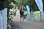 2016-09-18 Run Reigate 75 DS