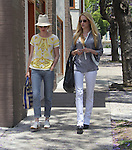 June 13th 2013<br />