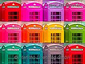 Assaf, LANDSCAPES, LANDSCHAFTEN, PAISAJES, collages, paintings,+British, Color, Colour Image, England, Full Frame, London, Multicolored, Multicoloured, Photography, Pop Art, Splash of Colou+r, Spot Color, Spot Colour, Telephone Boxes, UK,British, Color, Colour Image, England, Full Frame, London, Multicolored, Mult+icoloured, Photography, Pop Art, Splash of Colour, Spot Color, Spot Colour, Telephone Boxes, UK++,GBAFAF20080403A,#l#, EVERYDAY ,puzzle,puzzles ,collage,collages
