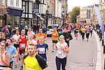 2019-10-20 Cambridge 10k 087 AB Kings College intR